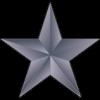 eym-ster_4platinum